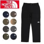 ノースフェイス THE NORTH FACE パンツ バーブパンツ Verb Pant NB31805 【NF-BOTTOM】日本正規品の画像