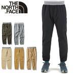 THE NORTH FACE ノースフェイス Training Rib Pant トレーニングリブパンツ(メンズ)  NB81785 【日本正規品/パンツ/アウトドア】【メール便・代引き不可】