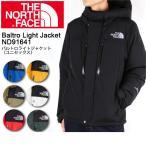 ショッピングノースフェイス ノースフェイス THE NORTH FACE ジャケット バルトロライトジャケット(ユニセックス) Baltro Light Jacket ND91641 【NF-TOPS】