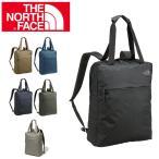 ノースフェイス THE NORTH FACE トートバック グラムトート Glam Tote NM81752 【NF-BAG】鞄 バッグ