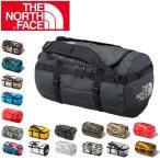 ノースフェイス THE NORTH FACE ダッフルパック BCダッフルS  BC Duffel S NM81815 【NF-BAG】日本正規品の画像