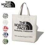 THE NORTH FACE �Ρ����ե����� TNF Organic Cotton Tote �������˥å����åȥ�ȡ��� NM81971 ������������/�Хå�/����/�����ȥɥ�/���ݡ��ġ�