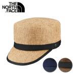 ノースフェイス THE NORTH FACE キャップ ハイクキャップ HIKE Cap NN01827 【NF-HEAD・ACC】【帽子】日本正規品