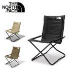 ノースフェイス THE NORTH FACE チェア TNFキャンプチェア TNF CAMP CHAIR NN31705 【FUNI】【CHER】日本正規品
