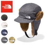 ノースフェイス THE NORTH FACE キャップ ノベルティフロンティアキャップ Novelty Frontier Cap NN41709 【NF-HEAD・ACC】帽子 メンズ