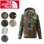ノースフェイス THE NORTH FACE ノベルティーベンチャージャケット(メンズ) Novelty Venture Jacket NP61515 【NF-OUTER】 ジャケット