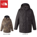 ns61514【THE NORTH FACE/ノースフェイス】ラファスインサレーテッドジャケット /日本正規品【NF-OUTER】