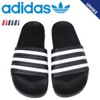 ���ǥ����� ���ǥ���å� adidas Originals ���� ������� ADILETTE ��� ��ǥ����� 288193 280647 288022 �� ���ꥸ�ʥ륹 [2/6 �ɲ�����]