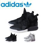 """アディダス チュブラー adidas Originals TUBULAR スニーカー メンズ X PK """"LIMITED EDITION"""" BB2379 BB2380 靴 ブラック グレー 2/10 新入荷"""