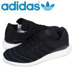 アディダス スケートボーディング ブセニッツ adidas skateboarding スニーカー BUSENITZ BOOST PRIMEKNIT メンズ BB8375 靴 ブラック 5/3 新入荷