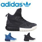 アディダス チューブラー X adidas originals チュブラー スニーカー TUBULAR X UNCGD メンズ BB8404 BB8405 靴 ブラック