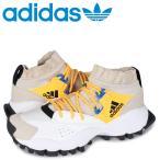 アディダス オリジナルス adidas Originals シーユーレイター スニーカー メンズ SEEULATER OG ブラウン FW4450 [7/1 新入荷]