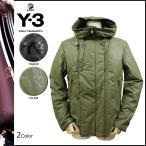 アディダス Adidas YOHJI YAMAMOTO Y3 ダウンジャケット メンズ ワイスリー 2カラー DOWN JKT
