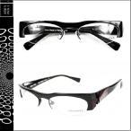 アランミクリ alain mikli メガネ 眼鏡 ブラック×マルチAL0927 0001 メンズ レディース