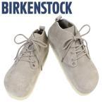 ビルケンシュトック ダンディー メンズ レディース BIRKENSTOCK DUNDEE ビルケン シューズ ブーツ 普通幅 細幅