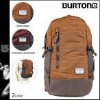 バートン BURTON バックパック リュック メンズ レディース 136501 2カラー PROSPECT PACK ユニセックス