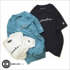 CHARI&CO NYC チャリアンドコー Tシャツ 半袖 メンズ