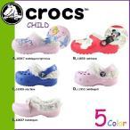 ショッピングマリンディ クロックス crocs サンダル 全5種類 海外正規品 クロスライト アウトドア スポーツ パンプス ミュール キッズ