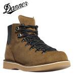 ダナー Danner バーティゴ 32700 タン Vertigo EEワイズ スエード メンズ ブーツ BOOTS スウェード Made in USA
