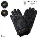 デンツ 手袋 メンズ グローブ DENTS PENRITH 5-9018 ハンドメイド 11/29 新入荷
