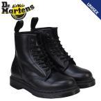 ドクターマーチン Dr.Martens 8ホール 1460 メンズ レディース ブーツ 8EYE MONO BOOT R14353001 予約商品 12/18頃入荷予定 追加入荷