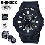 カシオ CASIO G-SHOCK 腕時計 GW-700EH-1AJR ERIC HAZECK コラ...