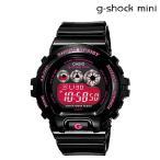 カシオ CASIO g-shock mini 腕時計 GMN-692-1JR ジーショック ミニ G...