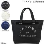 マークバイマークジェイコブス MARC BY MARC JACOBS バッグ トートバッグ CLASSIC CANVAS JACOBS TOTE メンズ レディース 6/8 再入荷