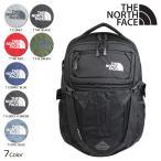 ノースフェイス THE NORTH FACE リュック バックパック RECON BACKPACK 31L メンズ レディース