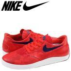 ショッピングNIKE ナイキ NIKE SB ズーム スニーカー LUNAR ONESHOT WC 645019-604 メンズ 靴 レッド