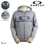 オークリー Oakley メンズ スウェット パーカー ジップパーカ THE OG HOODIE