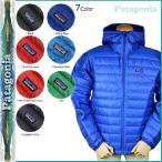 パタゴニア patagonia ダウンセーターフルジップフーディ [ 7カラー ] 84700 Mens Down Sweater Full-Zip Hoody メンズ