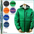 パタゴニア patagonia ダスパーカ ダウンジャケット メンズ レギュラーフィット 84102 6カラー Men's Das Parka