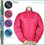 パタゴニア patagonia ダウン ジャケット 4カラー 84682 Womens Down Sweater レディース