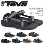 Teva �ƥ� �ϥꥱ���� XLT ������� ��� HURRICANE XLT MENS 4156