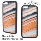 wildflower ケース スマホ ワイルドフラワー iPhoneケース 6s レディース ハンドメイド ハイタイド 9/8 追加入荷
