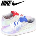 NIKE SB DUNK LOW PRO CONCEPTS HOLY GRAIL ナイキ ダンク ロー