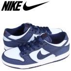 ナイキ NIKE SB ダンク ロー スニーカー ZOOM DUNK LOW PRO BINARY BLUE 854866-444 メンズ 靴 ブルー zzi