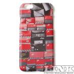 SNEAKER BOX01 PATTERN I-PHONE CASE for sneakerheads ※代引き以外で送料無料 iPhone7