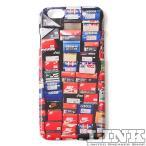 SNEAKER BOX02 PATTERN I-PHONE CASE for sneakerheads ※代引き以外で送料無料 iPhone7