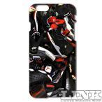 AJ kicks 02 I-PHONE CASE for sneakerheads ※代引き以外で送料無料 iPhone7