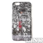 LAST SHOT I-PHONE CASE for sneaker heads ※代引き以外で送料無料 iPhone7