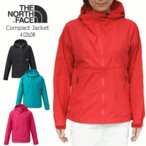 30%OFF  ノースフェイス THE NORTH FACE COMPACT JACKET コンパクト ジャケット NPW71530