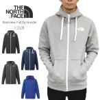 ノースフェイス THE NORTH FACE REARVIEW FULLZIP HOODIE リアビュー フルジップ フーディ NT11530
