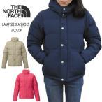 30%OFF ノースフェイス THE NORTH FACE CAMP SIERRA SHORT キャンプ シエラ ショート NDW91401