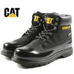セール キャタピラー CATERPILLAR COLORADO GTX MESH コロラド ゴアテックス メッシュ ブラック P718935 ブーツ