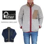 30%OFF Penfield ペンフィールド TRAPPER BOA FLEECE JACKET トラッパー ボアフリース ジャケット PF-2015AW-0403