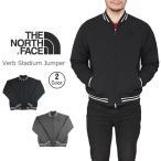 20%OFF ノースフェイス THE NORTH FACE VERB STADIUM JUMPER バーブ スタジアム ジャンパー NP21656