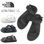 20%OFF ノースフェイス THE NORTH FACE ULTRA TIDAL 2 ウルトラティダル 2 NF51622
