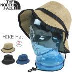 ノースフェイス THE NORTH FACE HIKE HAT ハイク ハット NNW01622